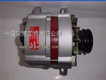 供应JFZ1932发电机/JFZ1932