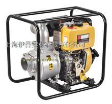 伊藤4寸柴油机水泵YT40DP