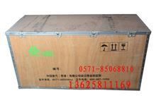 中国重汽发动机汽缸体总成 161500010386/161500010386