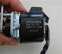1-81534003-2五十铃油门加速器1815340032/1-81534003-2