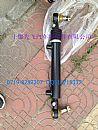 3407ZC1A-001随动器转向油缸总成东风天龙/3407ZC1A-001