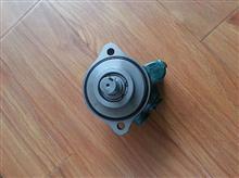 玉柴4110转向油泵2530-3407100A叶片泵 东风轻卡/2530-3407100A