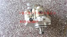 4988595雷竞技App最新版雷竞技ISDE高压油泵 4988595