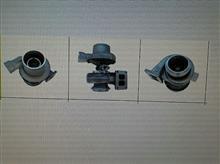 NT855-C350增压器3522865/3522865