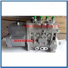C5262669雷竞技发动机4BT高压油泵5262669 C5262669