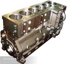 D5010550603东风东风天龙天锦大力神气缸体总成/D5010550603