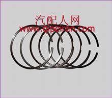 10E-04015+05东风天龙天锦大力神6105 汽油机活塞 +1.00/10E-04015+05