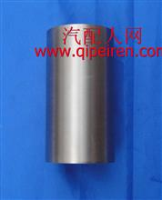 1002016-E1101东风天龙天锦大力神气缸套维修备件/1002016-E1101