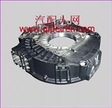 1005111-E1305东风天龙天锦大力神飞轮壳/1005111-E1305