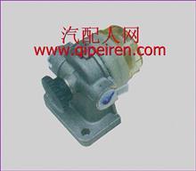 D5010222602东风天龙天锦大力神电动输油泵支架(维修备件)/D5010222602