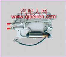 D3931059东风天龙天锦大力神输油泵密封垫/D3931059