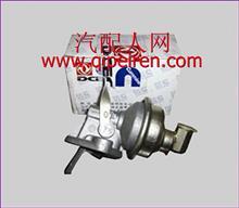 Z3900229东风天龙天锦大力神输油泵联接杆/Z3900229