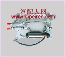 Z3900250东风天龙天锦大力神输油泵接头/Z3900250