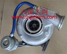 Z3900239东风天龙天锦大力神增压器回油管/Z3900239