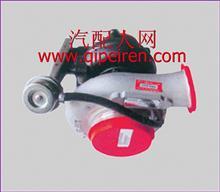 1109021-KL8H0东风天龙天锦大力神进气胶管-增压器进气口/1109021-KL8H0