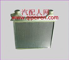C3905639东风天龙天锦大力神中冷器回水管/C3905639