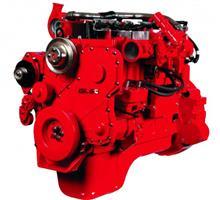 1000020-E1A43GY03东风天龙天锦大力神dCi 290-30 发动机及附件工艺合件/1000020-E1A43GY03