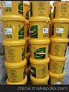 厂家供应重汽原厂防冻液