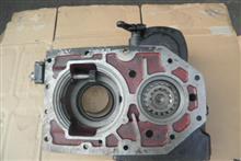 QH50-4211312东风天龙天锦大力神取力器拨叉定位螺钉/QH50-4211312