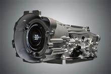 1700020-Z2402Z东风天龙天锦大力神变速器带离合器系统带取力器总成/1700020-Z2402Z