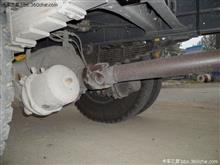 Q675100东风天龙天锦大力神A型蜗杆传动式软管环箍/Q675100