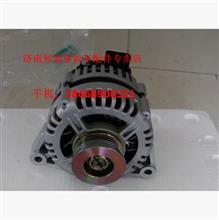 重汽WD615发电机/VG1095094002