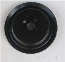 东风康明斯空调皮带轮/3973806/81B04-04002