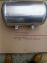 东风天龙铝合金下贮气筒总成/3513010-T0806