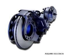 35ZB6-02154东风天龙天锦大力神传感器支架总成-后制动器/35ZB6-02154