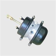DZ9114360304东风天龙天锦大力神膜片式弹簧制动气室(30/30)中/DZ9114360304