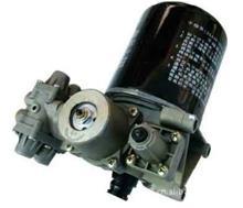35Z66-06204东风天龙天锦大力神第二空气管总成-空压机至空气干燥器/35Z66-06204
