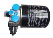 35ZB1E-06202东风天龙天锦大力神第一空气管总成--空压机至空气干燥器/35ZB1E-06202