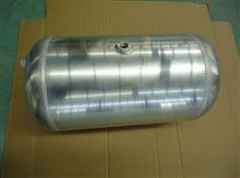 35Z13-06270东风天龙天锦大力神空气管总成-贮气筒至隔壁三通/35Z13-06270
