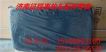 JAC江淮轻卡货车配件    江淮好运副座椅垫,江淮轻卡驾驶室总成