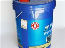 JP70-RHBHJ001东风天龙天锦大力神润滑系统保护剂/JP70-RHBHJ001