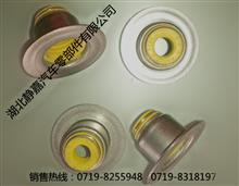 Q72703045东风天龙天锦大力神低速骨架式橡胶油封总成/Q72703045