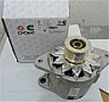 东风康明斯B系列充电机37RC16-01010/37RC16-01010