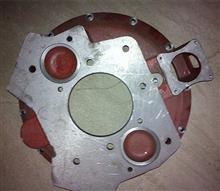 15410-29陕齿变速箱离合器壳/15410-29