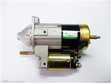 37N-24135东风天龙天锦大力神支架-起动机电源线用/37N-24135