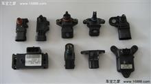 3601BF11-030东风天龙天锦大力神转速传感器/3601BF11-030