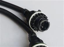 3550B-3001东风天龙天锦大力神转速传感器(装于桥上)/3550B-3001