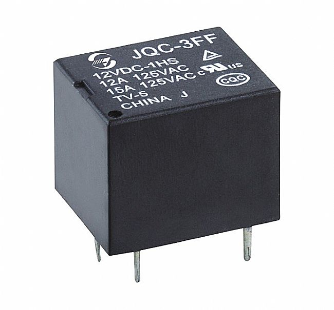 3735100-c1100东风天龙天锦大力神继电器盒3735100
