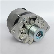 3701323-E1300东风天龙天锦大力神发电机支架/3701323-E1300