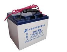 3703020-Z3600东风天龙天锦大力神蓄电池总成-165DB圆极柱/3703020-Z3600