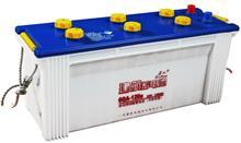 3703020-K2100东风天龙天锦大力神蓄电池总成-未充电(如果有国标号,应尽量采/3703020-K2100