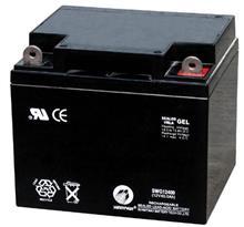 3703020-T0500东风天龙天锦大力神蓄电池总成-无电液未充电/3703020-T0500
