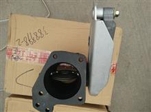 雷诺排气制动阀总成 D5010224261/D5010224261
