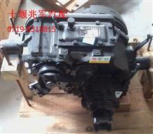 供应军车配件,EQ2102N,EQ2102分动箱/18E03-00020