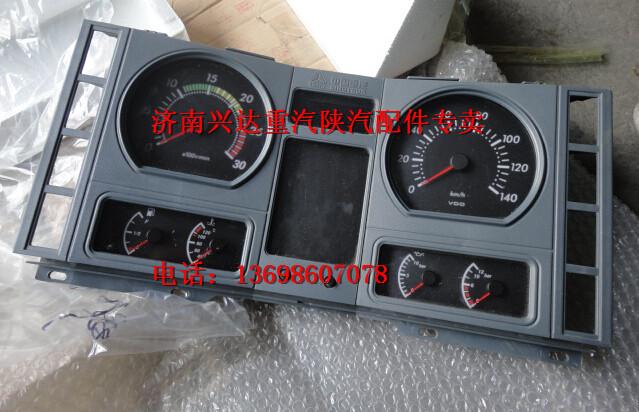 双钱圈电磁阀双控制带自锁气缸接线图