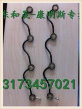 菏泽牡丹区338-4823-01发动机线束ISDE活塞降价/338-4823-01